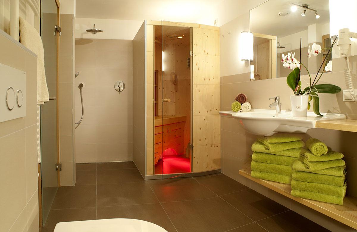 schaukel fr die wohnung lrche es ist eine im ersten. Black Bedroom Furniture Sets. Home Design Ideas